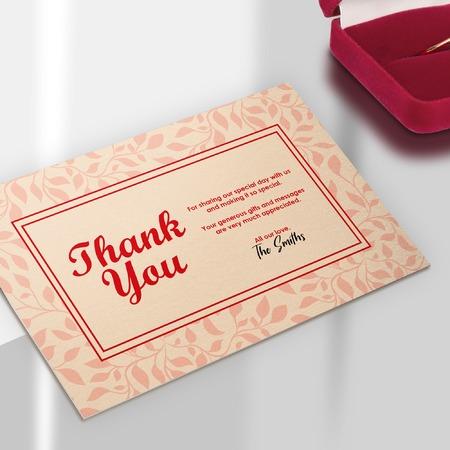 Silk flat greeting card printing custom flat greeting cards silk flat greeting card printing custom flat greeting cards uprinting m4hsunfo